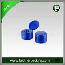 Top Quality Latest Wholesale seal lid for plastic cap for sale