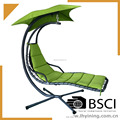 single person swing hammock garden swing bed adult swing rest chair pool swing hammock garden patio hammock egg swing