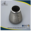 China High Quality Stainless Steel 4