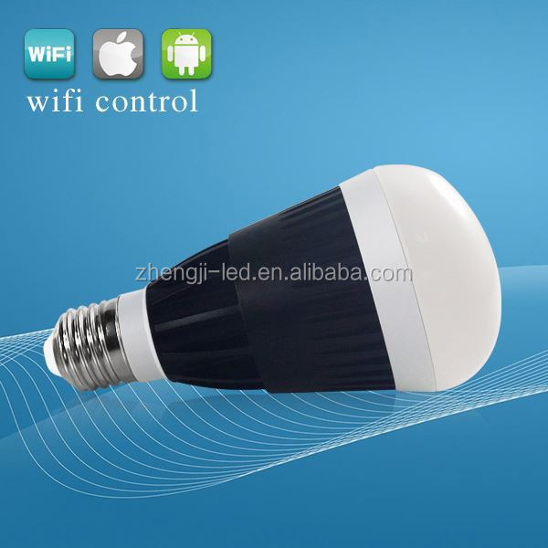 new products to sell from home,Free APP,lampade a led