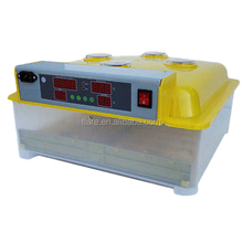 Multifunctional cheap reptile incubators for sale 48 incubator with low price