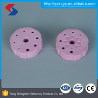 Industry ceramic /electric ceramic/ceramic part