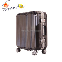 Top Quality Hard Shell Vip Luggage