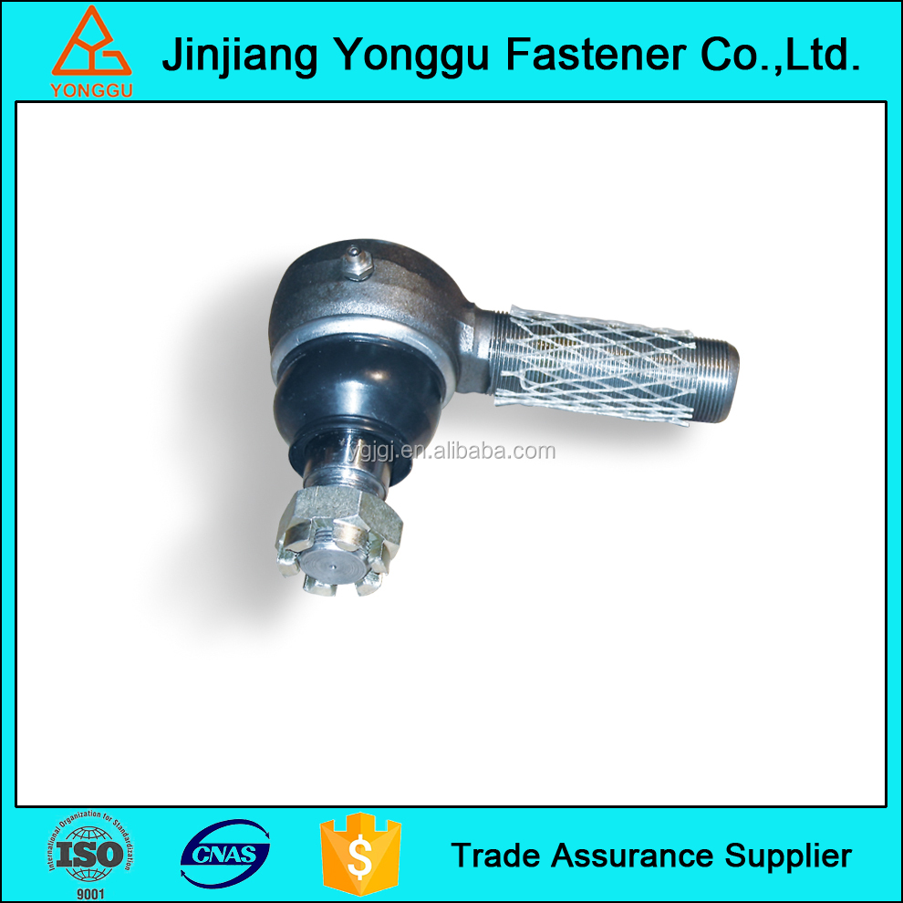 Truck tie rod end factory price