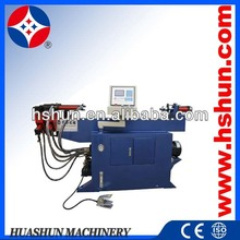 Single head 50NC Manual Tube Bending Machine