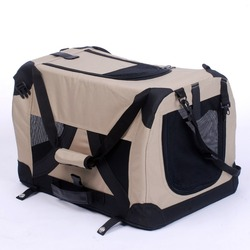 Pet Products Large Dog Carrier Pet Bag Carrier