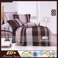 China whole sale multiple size and designs bedding set luxury bedding set 3d bedding set