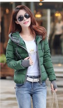 clearance lady winter coats,clear varnish,clear pvc rain coat