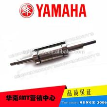 Yamaha spare parts YV112 Shaft