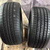 High Quality Used Passenger Car Tire