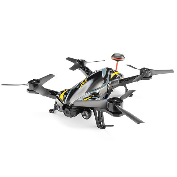 OEM/ODM FPV Racing Drone Quadcopter Airplane RTF Ready To Fly