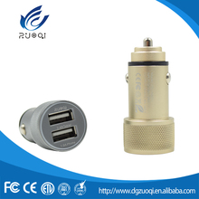 china manufacturer best usb car charger, wireless charger, usb charging station for Tablet, Iphone
