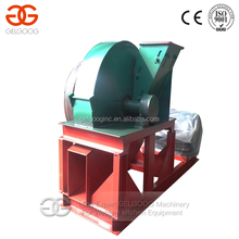 New Design Wood Shaving Equipment/Wood Shaver/Wood Cutting Machine