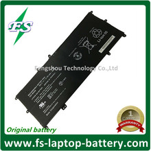 15V 48Wh Original laptop Battery for Sony Vaio VGP-BPS40 Flip SVF 15A SVF15N17CXB 14A SVF14NA1UL SVF15N28PXB SVF14NA1UL SVF14N11