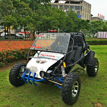 ATV for sale price mini Jeep telee rover ATV Gokart