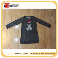 children pullover kids fashion knitwear clothes factory