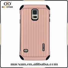 2017 Latest fancy cell phone cover case for samsung galaxy s5