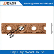 carved moulding antique wood trim
