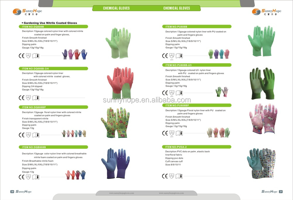 sunnyhope disposable nitrile gloves price