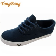 wholesale shoes new york navy new casual shoes