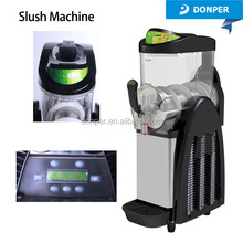 home frozen drink machine slush machine for sale