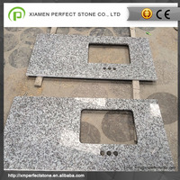 Bluestone Countertop With High Quality