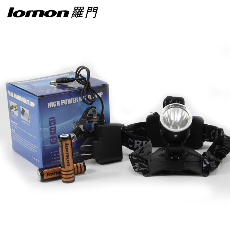 3 Modes XM-L T6 Super Bright Bike Bicycle Lamp Rechargeable 10000 Lumen Headlamp Led Head Light for Fishing