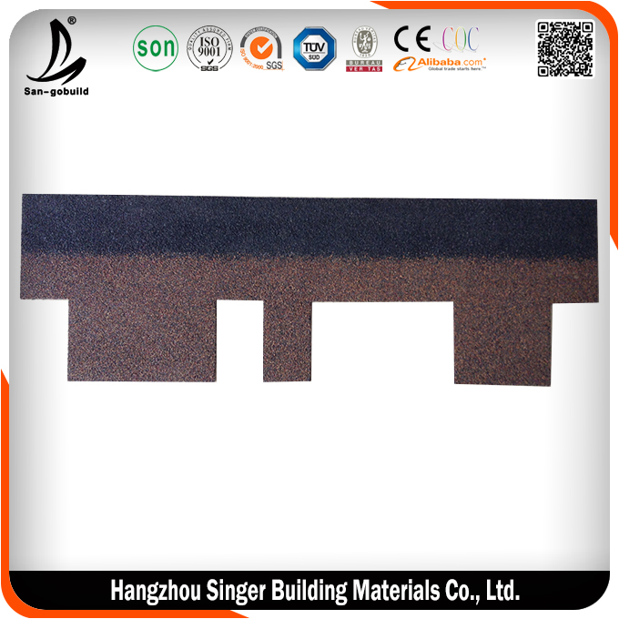 Low price roof water insulation materials, high quality roof top waterproof materials