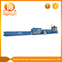 Advanced Electrical Copper Wire Making Machine And Equipments
