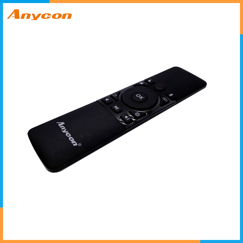 best price smart BLE dvd universal remote