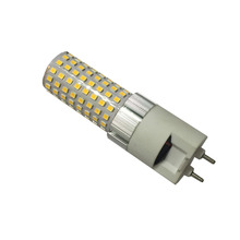 LED G12 lamp auto led bulb G12 led bulb replacement 3 years warranty
