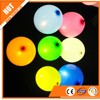 Latex Flash Light Screen Printing Cheapcolorful