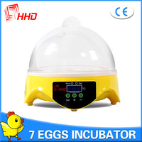 Alibaba China supplier Chicken,Reptile,Bird,Emu,Ostrich,Duck Usage Egg