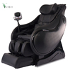 The Best 3D Zero Gravity Electric Recliner Massage Chair with Music Function