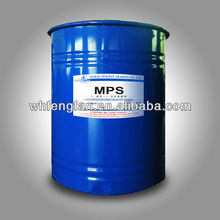Acid copper additives MPS /17636-10-1