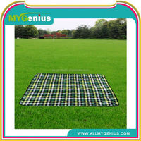 camping grass mats ,ML0050, outdoor army camping mat