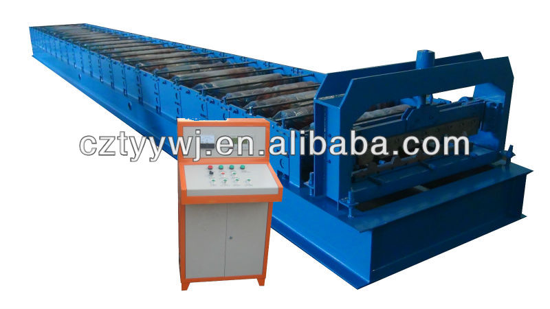 Metal Roofing Sheet Corrugating Iron Sheet Roll Forming Making Machine,Cold Galvanizing Line