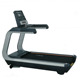 Wholesale Best Selling, club use Gym Equipment , LS-8000A Commercial Treadmill