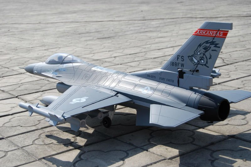 3d scale <strong>model</strong> lx f16 <strong>model</strong>