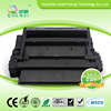 Good quality cheapest price new premium printer ink cartirdge Q7551x for hp toner cartridge 7551x