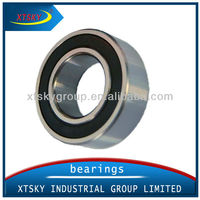 XTSKY exportd 6300 series Deep Groove Ball bearing 6000 6301 6302 6303