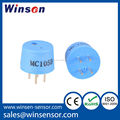 Winsensor MC series catalytic gas sensor