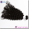 Big Factory Overnight Shipping 8A 9A 10A Unprocessed Kinky Curl Virgin Brazilian Hair Extension In Qingdao
