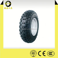 Cheapest Atv Tires Wholesale