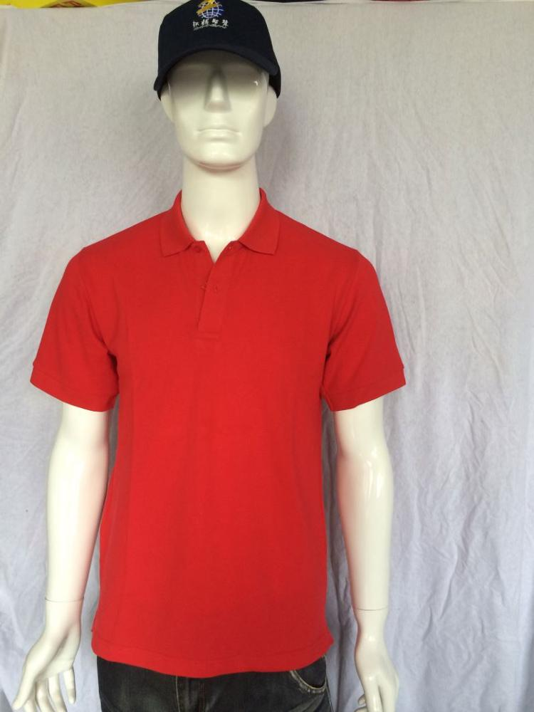New product many patterns novelty school polo shirts