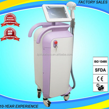 Top quality hot sell salon use products for hair removal