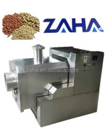 300 kg/8hrs Seeds/Beans/Nuts Roasting Machine for sale