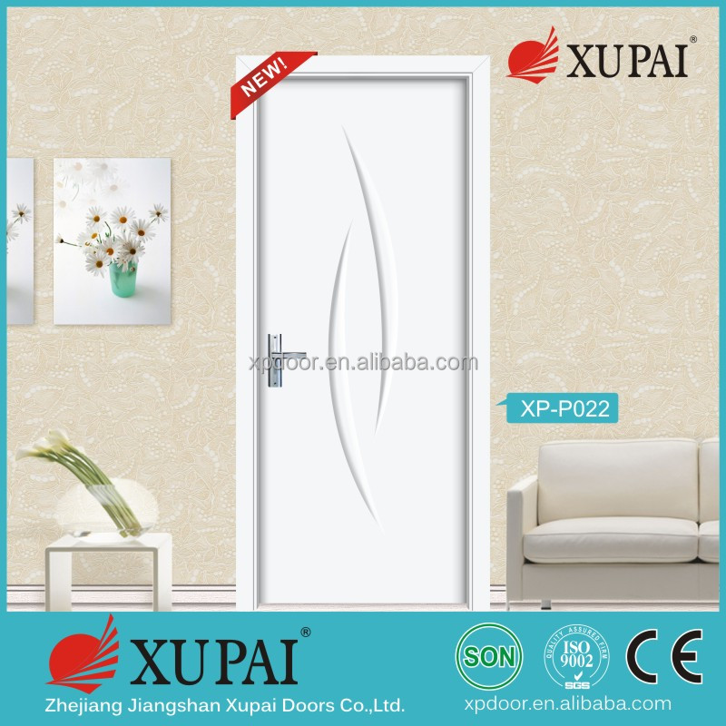xupai PVC profile for windows and doors