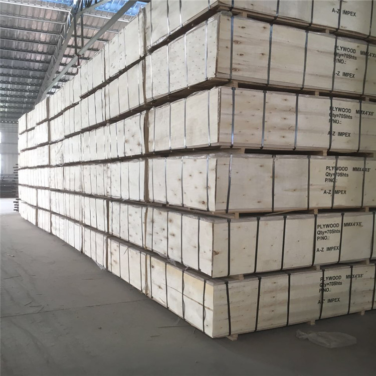 constrction plywood ,timber,Commercial Plywood/wooden board/laminated