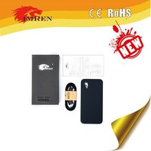 2017 hot sell Mobile power bank 10000mah,power bank,mobile power supply manufacturer